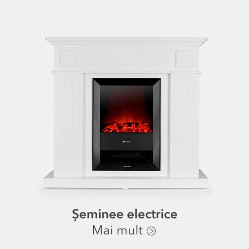 Elektricke-krby/