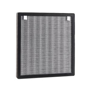 Klarstein Monaco/Grenoble, náhradný filter, 4 v 1, zvlhčovač vzduchu, antibakteriálny