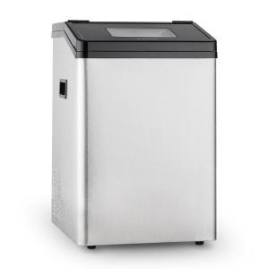 Klarstein ICE5-Powericer-ECO-4, zaradenie na výrobu kociek ľadu, 450 W