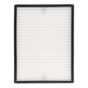 Klarstein Climate Hero predfilter náhradný filter príslušenstvo pre vzduchový čistič 31x41cm