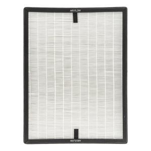 Klarstein Climate Hero HEPA náhradný filter príslušenstvo pre vzduchový čistič 31x41cm