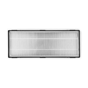 Klarstein Davos HEPA náhradný filter príslušenstvo pre vzduchový čistič 12,5 x 32 x 3,5cm