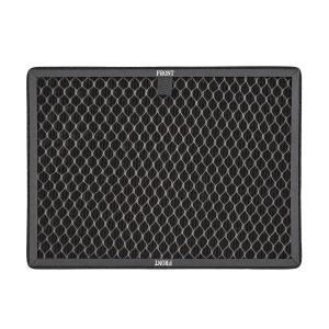Klarstein HEPA filter pre odvlhčovač vzduchu Drybest 35, 28,5x21,5cm, náhradný filter